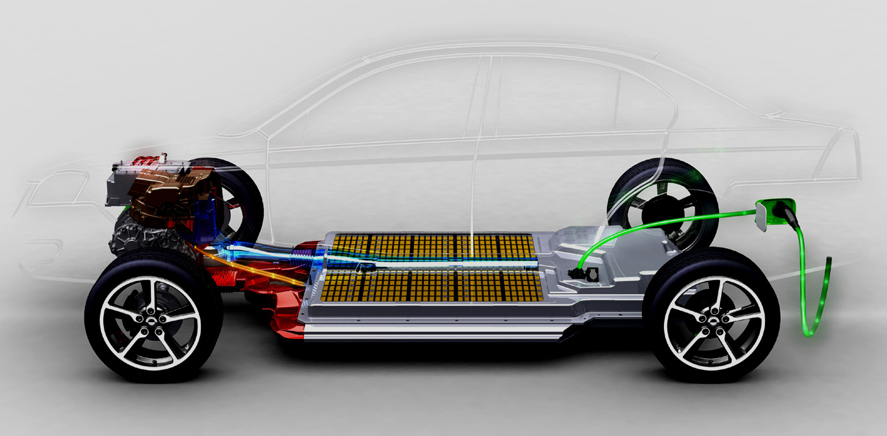 electric-car-battery_1