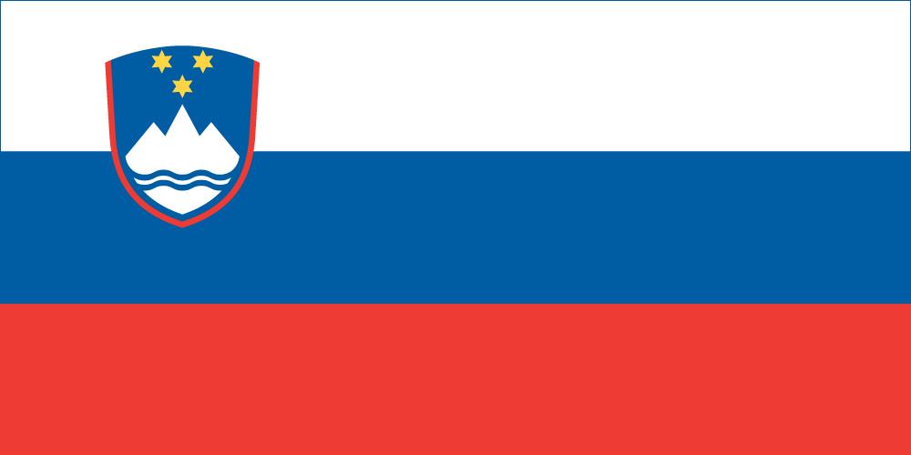 slovenia-hi